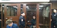 Павел Мамаев и братья Кокорины извинились перед жертвами драк