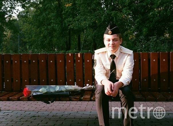 "Сокол татьяна николаевна. Фото ""Metro"""