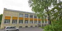 Из петербургской школы вывезли 70 кг опасных отходов