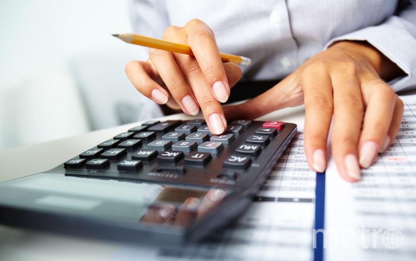 """Создание альтернативной ипотеки потребует значительных бюджетных средств. Фото depositphoto, """"Metro"""""""