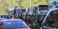 Депутат Госдумы Хинштейн: В Крыму готовилось несколько терактов