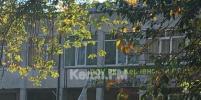 Второе взрывное устройство обезвредили в колледже в Керчи