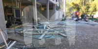 Родителей студента, открывшего стрельбу в колледже в Керчи, оштрафуют