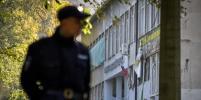 Однокурсник напавшего на колледж в Керчи рассказал о его поведении перед стрельбой