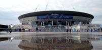 СКА проведёт матч с ЦСКА на стадионе