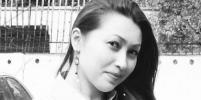 Регина Утяшева (Лутс): Про расизм в Голландии
