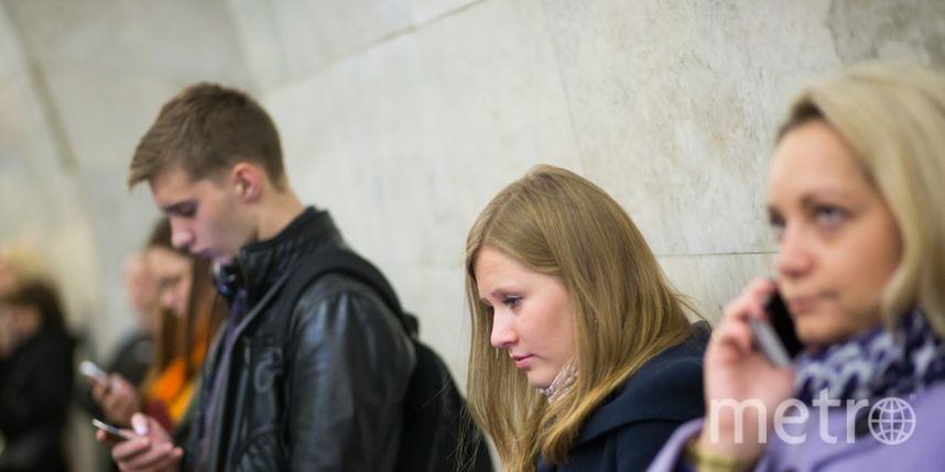 Tele2 первой из операторов покрыла сетью 4G все станции московского метро