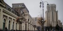 В Мосгордуме предложили присвоить Павелецкому вокзалу имя Достоевского или Толстого