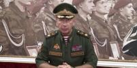 Золотов пообещал посмотреть видеоответ Навального на вызов на дуэль