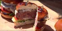 Гордон Рамзи рассказал секрет идеального бургера