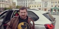Эрика Давидыча приговорили почти к 5 годам тюрьмы