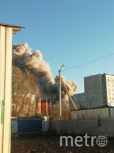 "Фото: ""АвтоГатчина"" / vk.com/avtogatchina. Фото vk.com"