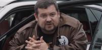 Адвокат Давидыча: Он выйдет на свободу в конце ноября