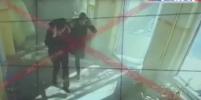 В Сети опубликовали видео взрыва и расстрела в Керченском колледже (18+)