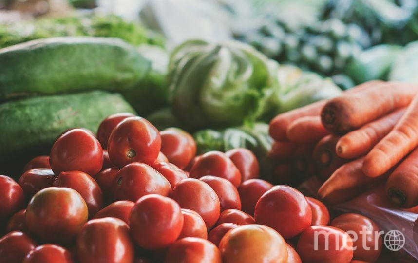 Специальные экономические меры могут коснуться ограничений российских инвестиций, поставок энергоресурсов и продукции сельского хозяйства. Фото Pixabay.com