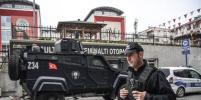 Спецслужбы нашли тело журналиста Хашукджи