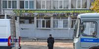 Мать керченского стрелка рассказала, кто был его целью номер один