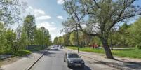 Девушка впала в кому во время пробежки в Петербурге