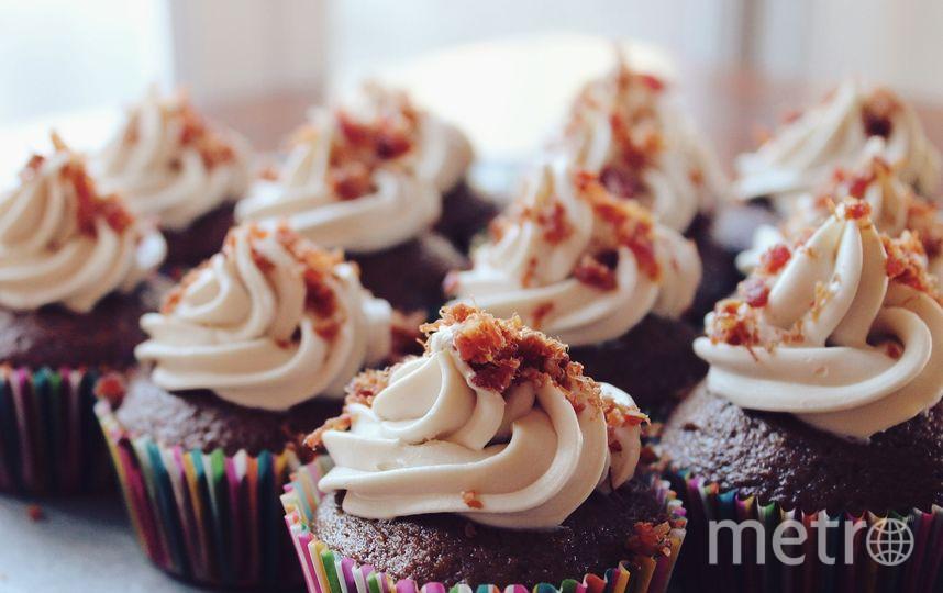 По словам Жириновского, в нездоровых пищевых привычках населения есть вина работников рекламы. Фото Pixabay
