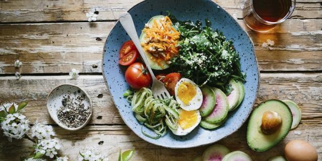Уменьшение количества потребляемой пищи на треть от обычного рациона оказалось способно сохранить функцию почек в условиях такого тяжелого повреждения, как ишемия.