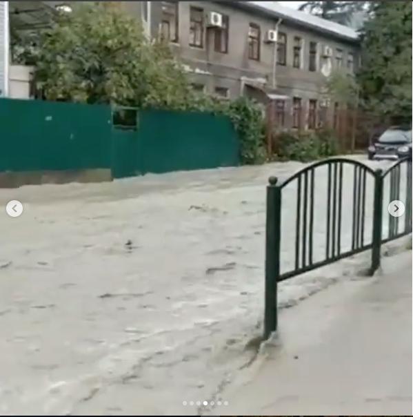Скриншот instagram.com/krasnodar_kray/?hl=ru.