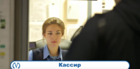 Видео о профессиях метрополитена презентовали в Петербурге