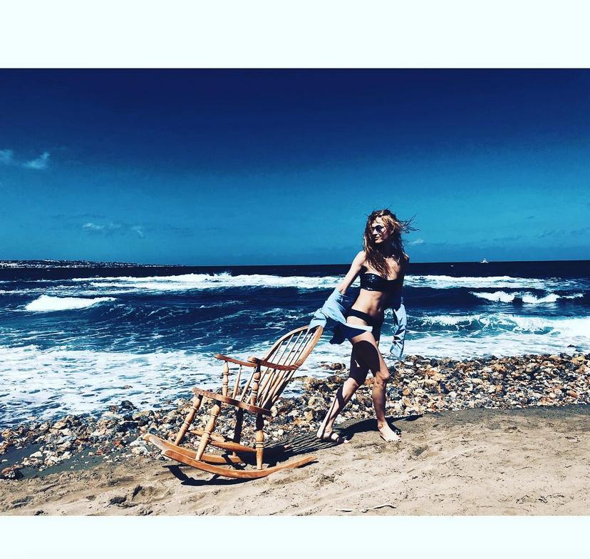Светлана Ходченкова, фотоархив. Фото скриншот www.instagram.com/svetlana_khodchenkova/