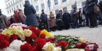 Москва прощается с Николаем Караченцовым