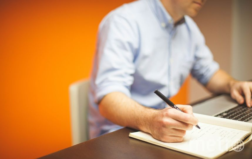 Был назван уровень средней зароботной платы в Москве. Фото pixabay.com