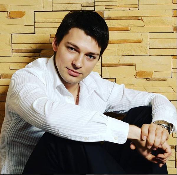 Скриншот instagram.com/daniil_strahov_art/?hl=ru.