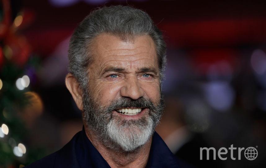 "Журнал People выбрал уже 34 ""самых сексуальных мужчин"". Фото Getty"