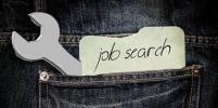 Более 2 миллионов вакансий – на jobeka.com