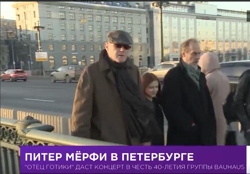 Фото: скриншот 78.ru. Фото Скриншот Youtube