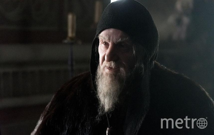"Кадры из фильма ""Годунов"". Фото https://www.kinopoisk.ru"