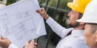 Покупатели недвижимости перестали бояться стройки