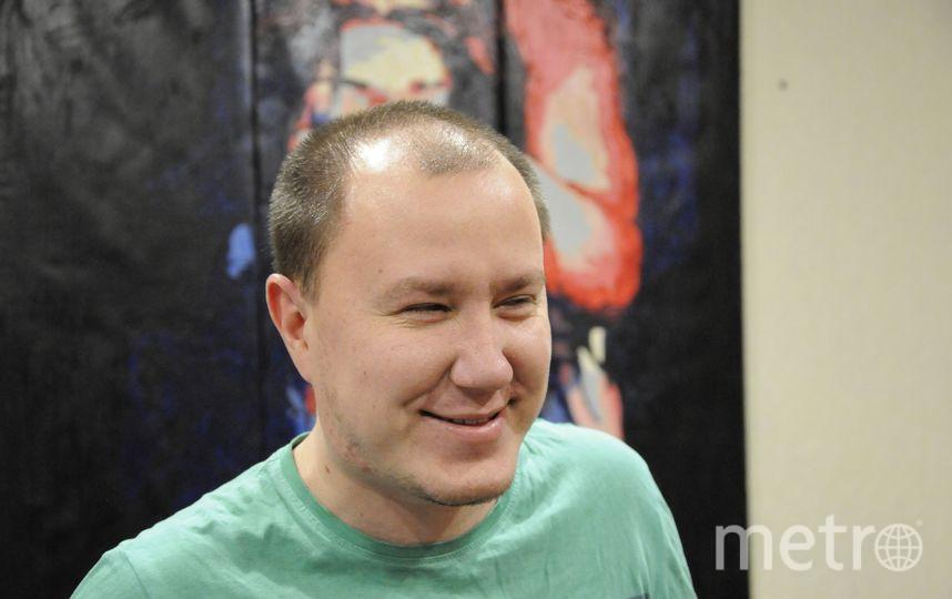 Борис Годунов (Обнинск), 27 лет, инженер. Фото  VK xrenpopadesh