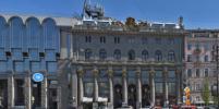 Петербуржцам покажут фильмы про искусственный интеллект и микробиологию