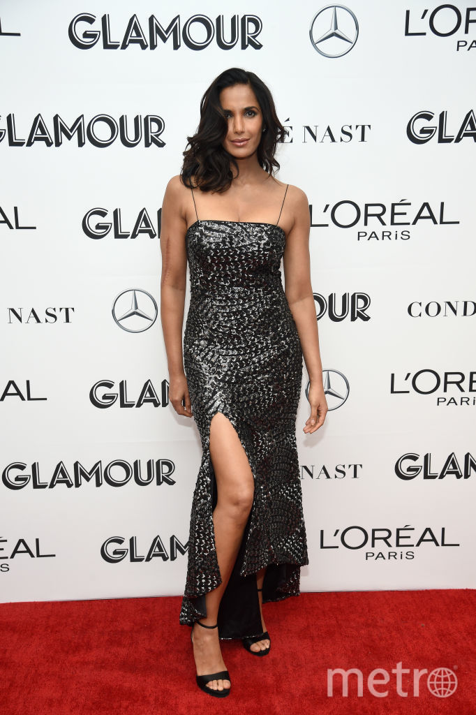 Гости премии Glamour Women of the Year Awards. Фото Getty