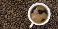 Учёные установили связь между употреблением кофе и диабетом