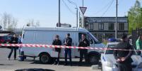 Вынесен приговор организаторам массовой драки на Хованском кладбище