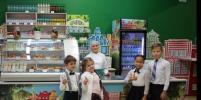Как менялось школьное питание: от царских гимназий до современных ресторанов