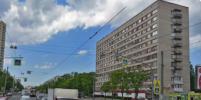 Школьники облили 14-летнюю девочку спиртом и подожгли в Петербурге