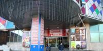 Главный архитектор Москвы прокомментировал ситуацию с кинотеатром