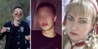 Следователи завершили расследование дела о жутком убийстве в Псебае
