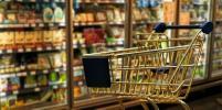 Потребительская корзина станет более диетической и здоровой