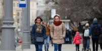 В МЧС предупредили об усилении ветра в Санкт-Петербурге
