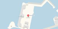 В Кронштадте появится подводный тир и полигон для поиска утонувших судов