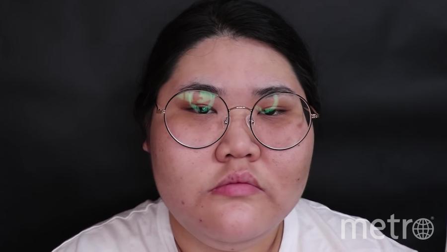 Лина Баэ/ Скриншот Youtube 배리나Lina bae.