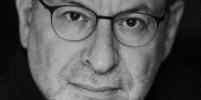 Михаил Лабковский: Однажды в детстве