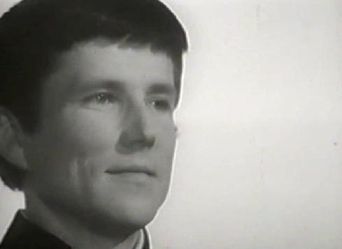 Валерий Ступаченко, видеоархив. Фото Все - скриншот YouTube